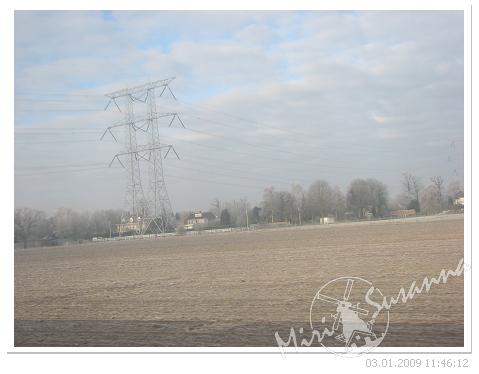 20090103 020.jpg