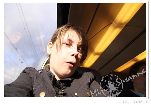 20100220 50D 025.jpg