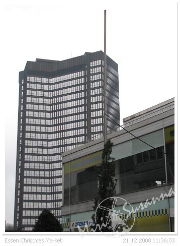20081221 038.jpg