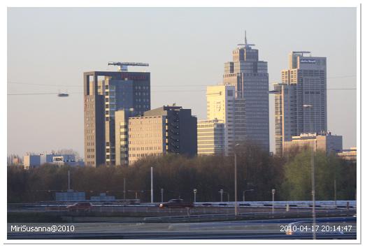 20100417 50D 500.jpg