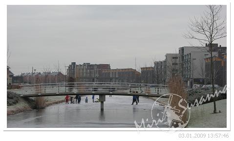 20090103 147.jpg