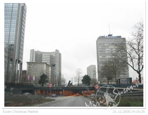 20081221 230.jpg