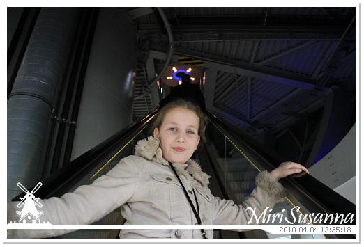 20100403 50D 129.jpg