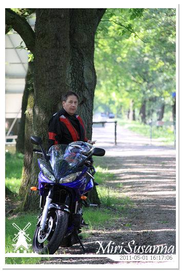 20110501 50D 016.jpg