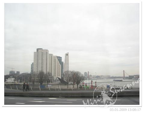 20090103 100.jpg