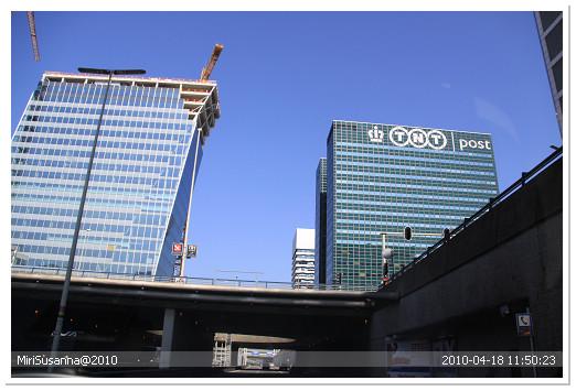 20100418 50D 057.jpg