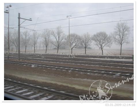 20090103 047.jpg