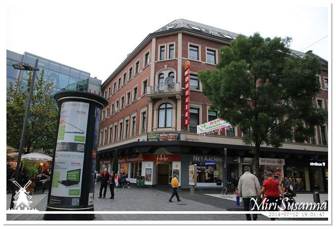 Ibis Hotel Aachen Hauptbahnhof Telefonnummer
