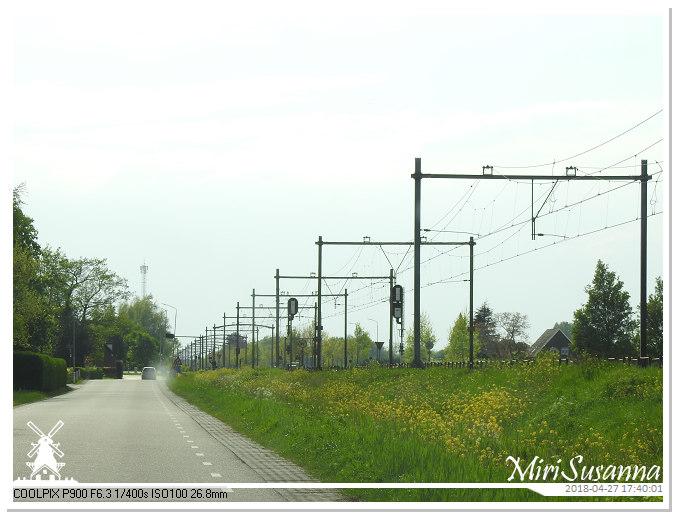 DSCN0073.jpg
